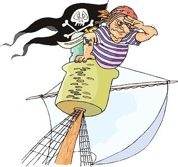 Temp Block Ahoy!