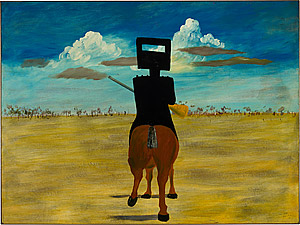 nolan ned kelly