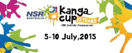 Retrieved from http://www.kangacup.com/sites/default/files/2015%20NSR%20Event%20Banner%20slider%20website.jpg on July 13th, 2015.