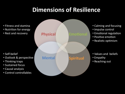 dimensions-of-resilience