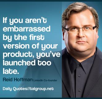 careerlesson_launchingfirstproduct