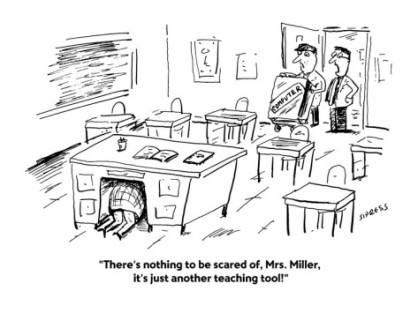david-sipress-there-s-nothing-to-be-scared-of-mrs-miller-it-s-just-another-teaching-cartoon