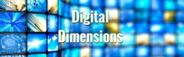 digital-dimensions