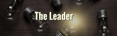 the-leader-2