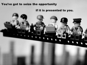 opportunity-take-it-or-leave-it-4-728