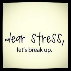 stress-quotes-l-gxvt6q