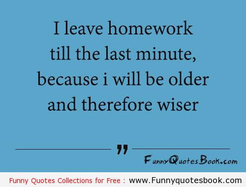 alfie kohn the homework myth quotes